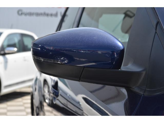 TSIハイライン キセノンヘッドライト 認定中古車(12枚目)