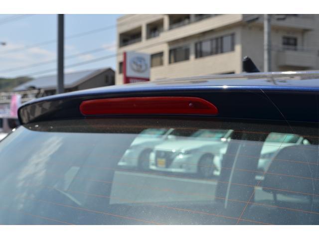 TSIハイライン キセノンヘッドライト 認定中古車(17枚目)