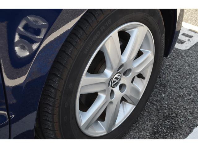 TSIハイライン キセノンヘッドライト 認定中古車(18枚目)