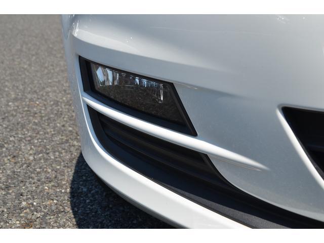 TSIコンフォートラインブルーモーション 認定中古車(9枚目)