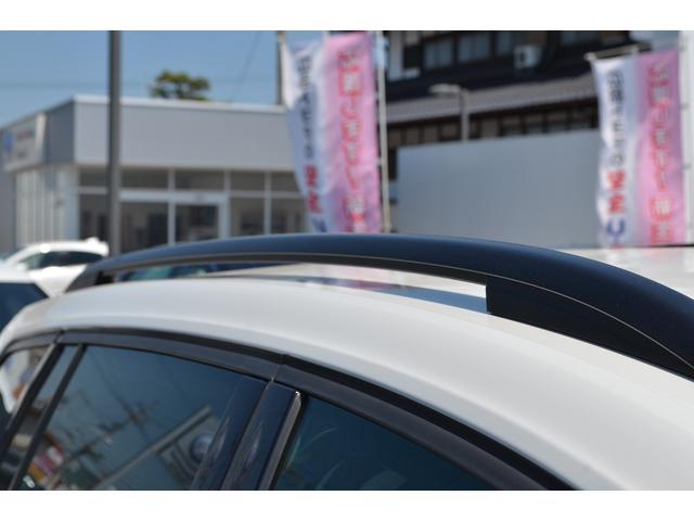 TSIコンフォートラインブルーモーション 認定中古車(11枚目)