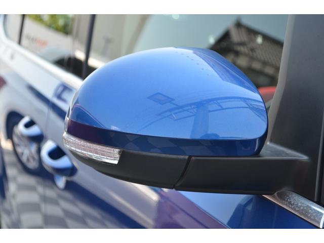 TSI コンフォートライン 電動スライドドア 認定中古車(10枚目)