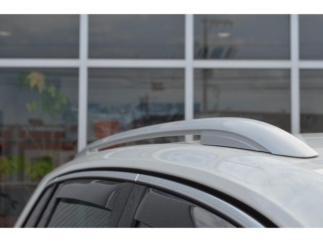 TSI ハイライン LED ディスカバープロ 認定中古車(10枚目)