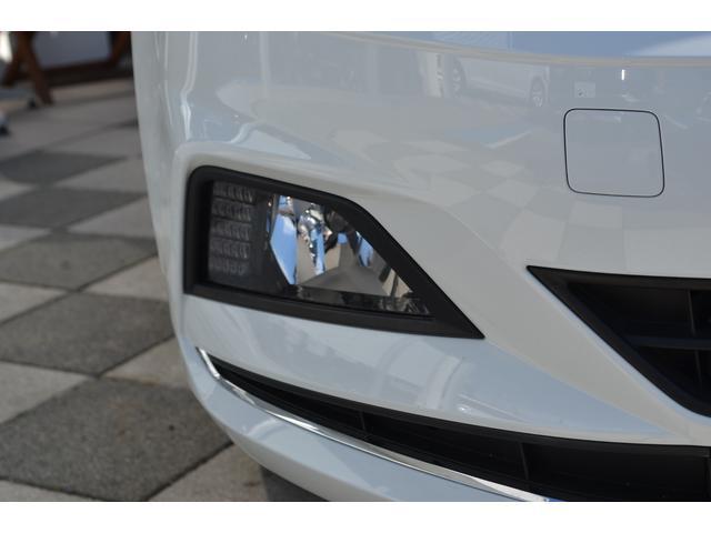 TSIハイライン ナビ バックカメラ LED 認定中古車(11枚目)