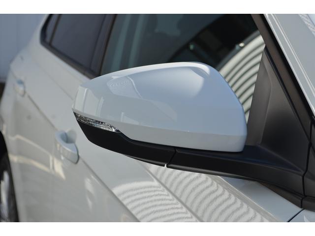 TSIハイライン ナビ バックカメラ LED 認定中古車(12枚目)