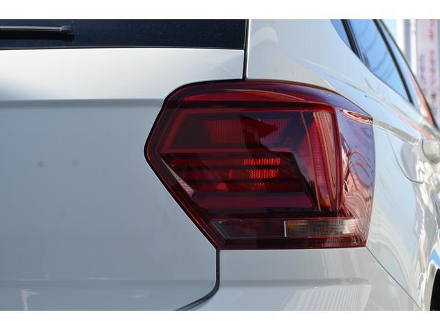 TSIハイライン ナビ バックカメラ LED 認定中古車(14枚目)
