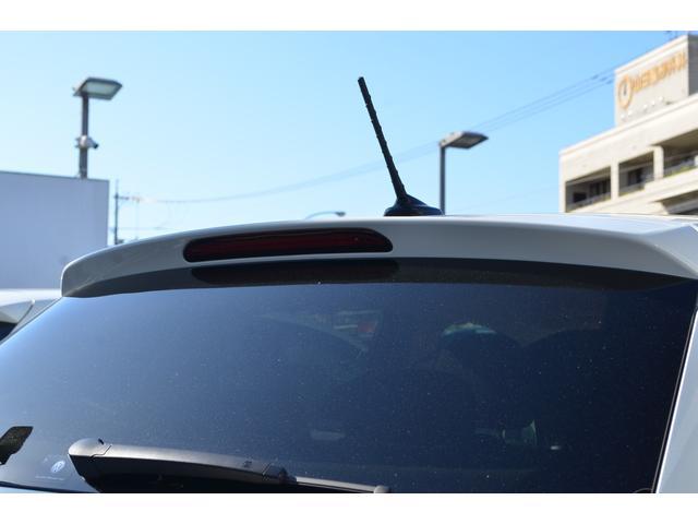 TSIハイライン ナビ バックカメラ LED 認定中古車(16枚目)