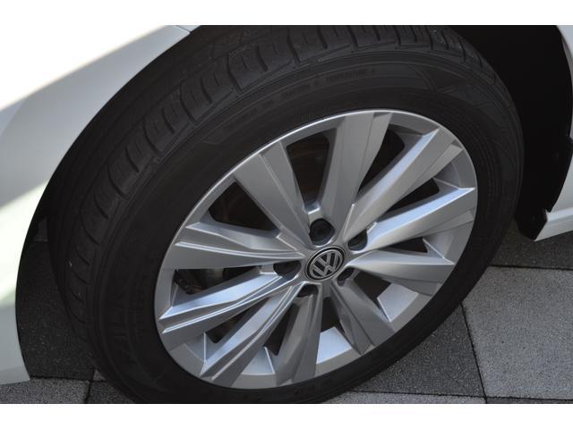 TSIハイライン ナビ バックカメラ LED 認定中古車(18枚目)