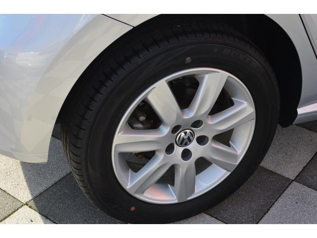 TSIハイライン キセノン ETC 認定中古車(19枚目)