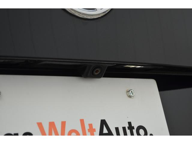 TSI ハイライン バックカメラ ETC 認定中古車(13枚目)