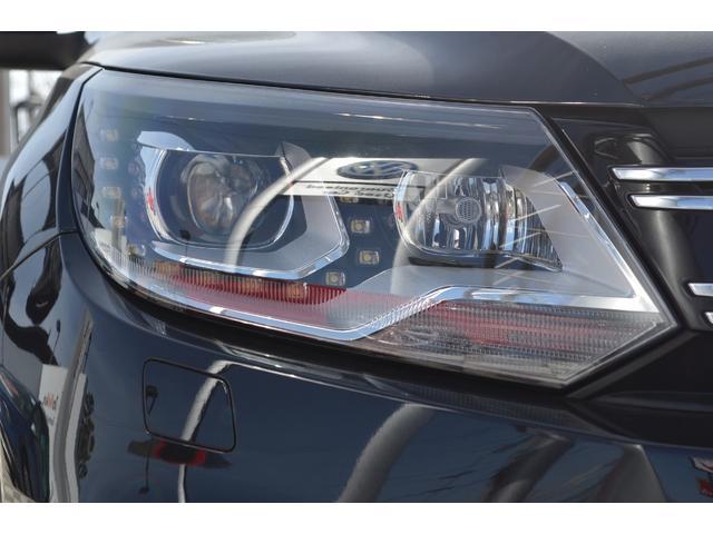 TSIブルーモーションテクノロジー キセノンヘッドライト 純正アルミ ETC キーレス 純正ナビ バックカメラ 認定中古車(10枚目)