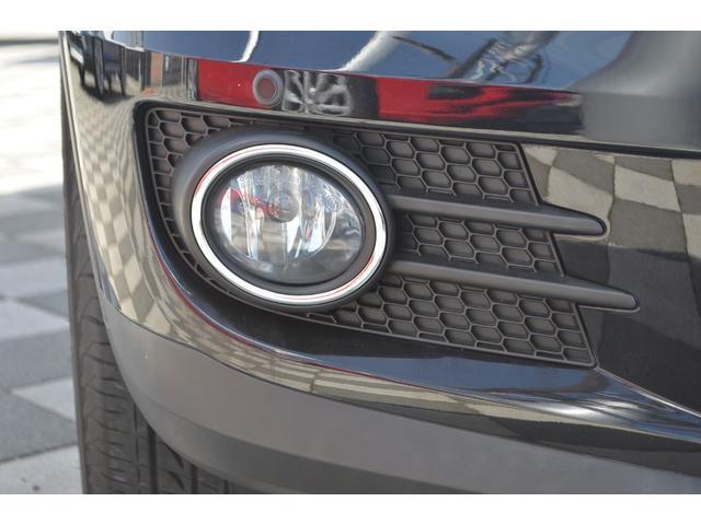 TSIブルーモーションテクノロジー キセノンヘッドライト 純正アルミ ETC キーレス 純正ナビ バックカメラ 認定中古車(11枚目)
