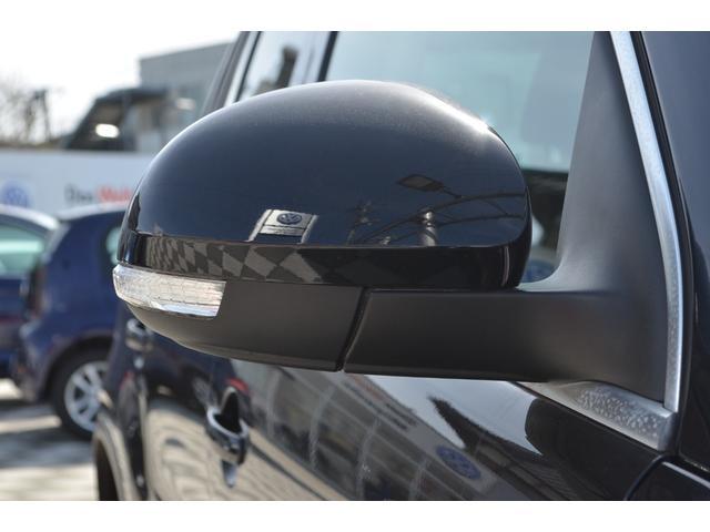 TSIブルーモーションテクノロジー キセノンヘッドライト 純正アルミ ETC キーレス 純正ナビ バックカメラ 認定中古車(12枚目)