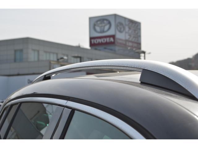 TSIブルーモーションテクノロジー キセノンヘッドライト 純正アルミ ETC キーレス 純正ナビ バックカメラ 認定中古車(13枚目)