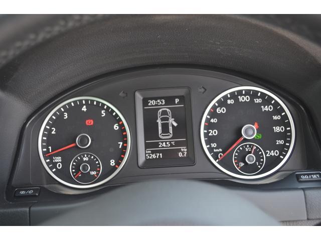 TSIブルーモーションテクノロジー キセノンヘッドライト 純正アルミ ETC キーレス 純正ナビ バックカメラ 認定中古車(32枚目)