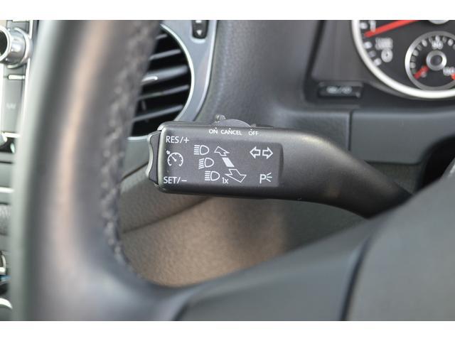 TSIブルーモーションテクノロジー キセノンヘッドライト 純正アルミ ETC キーレス 純正ナビ バックカメラ 認定中古車(33枚目)