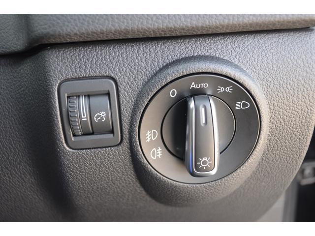 TSIブルーモーションテクノロジー キセノンヘッドライト 純正アルミ ETC キーレス 純正ナビ バックカメラ 認定中古車(35枚目)