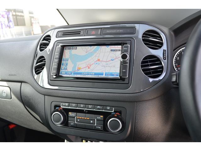 TSIブルーモーションテクノロジー キセノンヘッドライト 純正アルミ ETC キーレス 純正ナビ バックカメラ 認定中古車(38枚目)