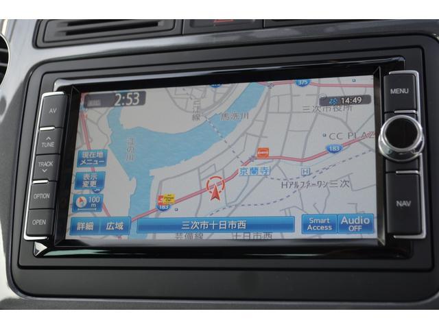 TSIブルーモーションテクノロジー キセノンヘッドライト 純正アルミ ETC キーレス 純正ナビ バックカメラ 認定中古車(39枚目)