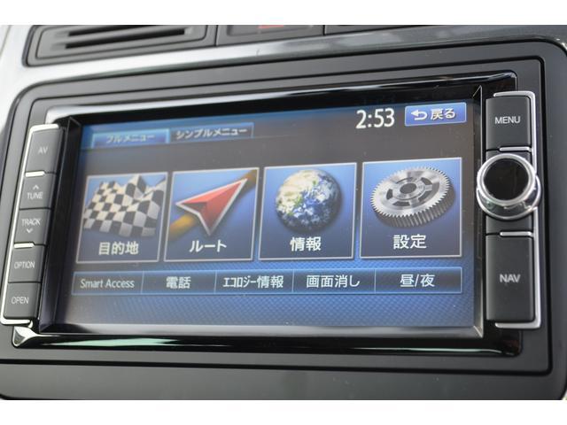 TSIブルーモーションテクノロジー キセノンヘッドライト 純正アルミ ETC キーレス 純正ナビ バックカメラ 認定中古車(41枚目)