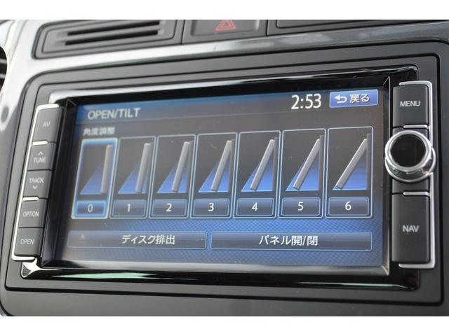 TSIブルーモーションテクノロジー キセノンヘッドライト 純正アルミ ETC キーレス 純正ナビ バックカメラ 認定中古車(42枚目)