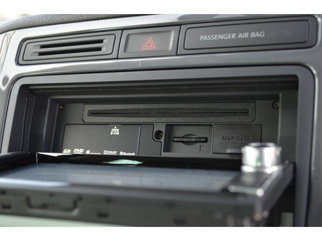 TSIブルーモーションテクノロジー キセノンヘッドライト 純正アルミ ETC キーレス 純正ナビ バックカメラ 認定中古車(43枚目)