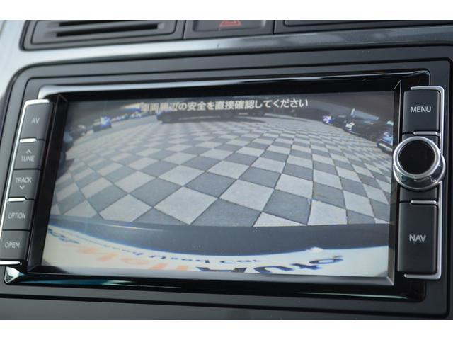 TSIブルーモーションテクノロジー キセノンヘッドライト 純正アルミ ETC キーレス 純正ナビ バックカメラ 認定中古車(45枚目)