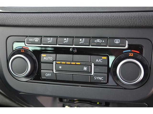 TSIブルーモーションテクノロジー キセノンヘッドライト 純正アルミ ETC キーレス 純正ナビ バックカメラ 認定中古車(46枚目)