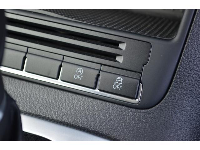 TSIブルーモーションテクノロジー キセノンヘッドライト 純正アルミ ETC キーレス 純正ナビ バックカメラ 認定中古車(49枚目)