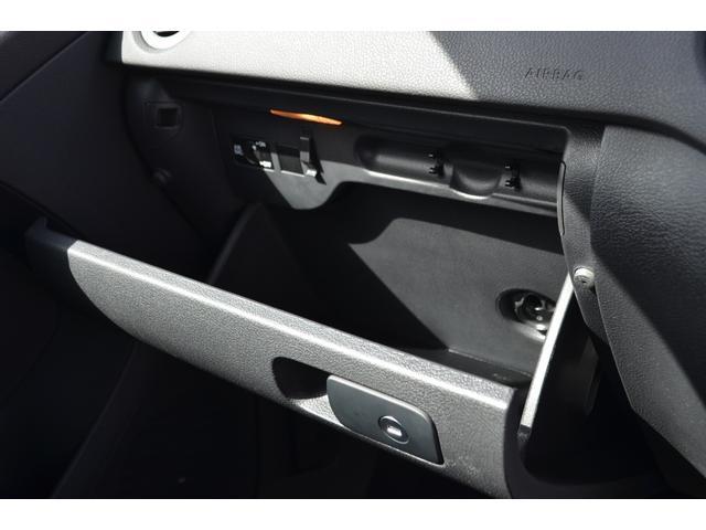 TSIブルーモーションテクノロジー キセノンヘッドライト 純正アルミ ETC キーレス 純正ナビ バックカメラ 認定中古車(51枚目)