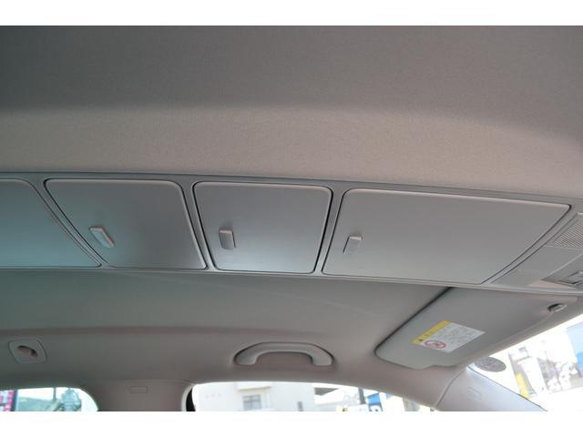 TSIブルーモーションテクノロジー キセノンヘッドライト 純正アルミ ETC キーレス 純正ナビ バックカメラ 認定中古車(52枚目)