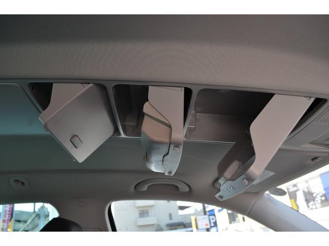 TSIブルーモーションテクノロジー キセノンヘッドライト 純正アルミ ETC キーレス 純正ナビ バックカメラ 認定中古車(53枚目)