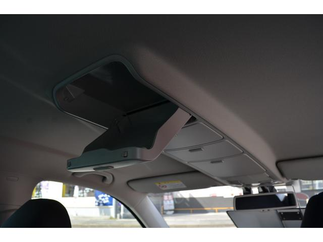TSIブルーモーションテクノロジー キセノンヘッドライト 純正アルミ ETC キーレス 純正ナビ バックカメラ 認定中古車(54枚目)