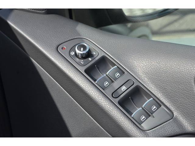 TSIブルーモーションテクノロジー キセノンヘッドライト 純正アルミ ETC キーレス 純正ナビ バックカメラ 認定中古車(56枚目)
