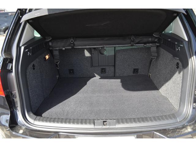 TSIブルーモーションテクノロジー キセノンヘッドライト 純正アルミ ETC キーレス 純正ナビ バックカメラ 認定中古車(63枚目)