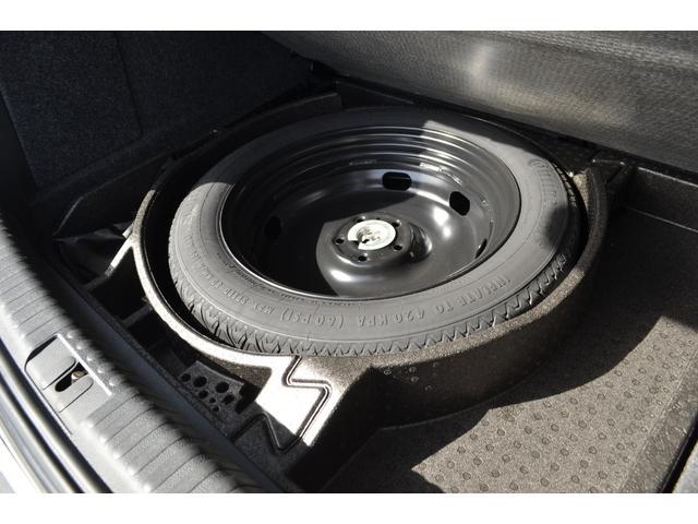 TSIブルーモーションテクノロジー キセノンヘッドライト 純正アルミ ETC キーレス 純正ナビ バックカメラ 認定中古車(64枚目)