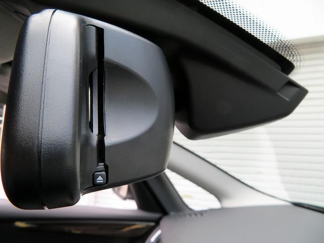 218d xDriveアクティブツアラーラグジュアリ 黒革(4枚目)
