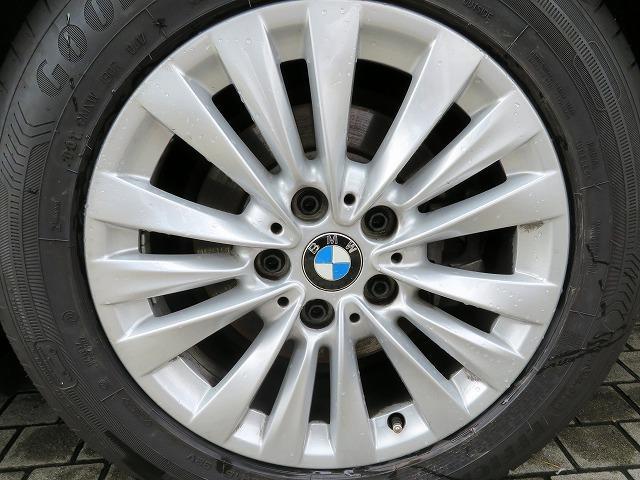 218d xDriveアクティブツアラーラグジュアリ 黒革(20枚目)