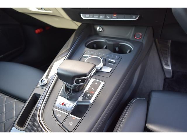 Audi認定中古車保証(AAA保証) 1.保証適用除外項目につきましてはお問い合わせ下さい Audi北九州サービスセンター TEL093-533-8811お気軽にお問い合せ下さい。