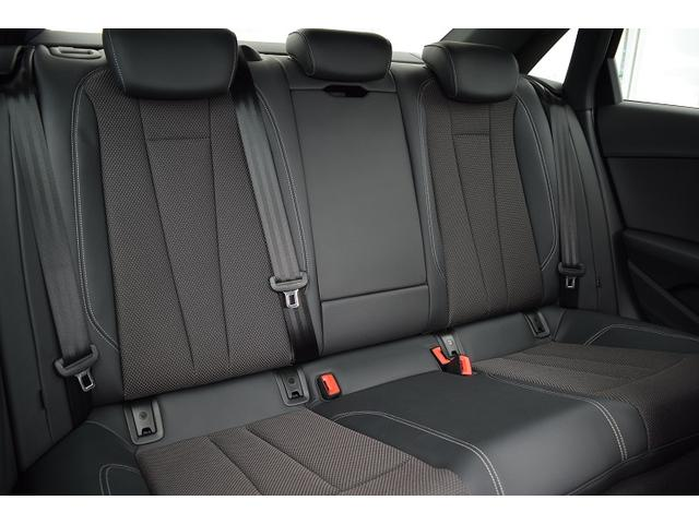 アウディジャパンの厳しい基準をクリアした認定中古車をご用意しております。アウディ認定中古車センター「Audi Approved 北九州」