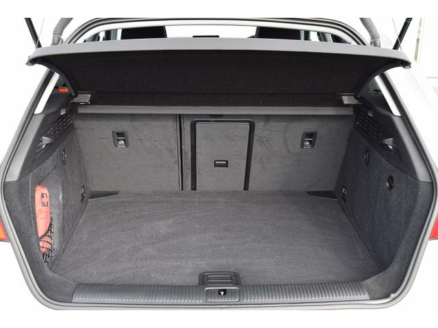 Sportback 1.4TFSI LEDヘッドライト MMIナビ コンビニエンスPKG ACC 認定中古車(18枚目)