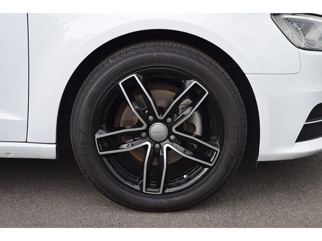 Sportback 1.4TFSI LEDヘッドライト MMIナビ コンビニエンスPKG ACC 認定中古車(19枚目)