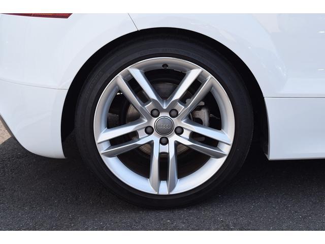 1.8T SーLinePKG 後期型 認定中古車(20枚目)