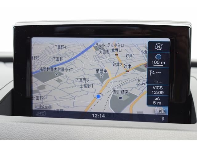 アシスタンスPKG レザーPKG BOSE 認定中古車(10枚目)