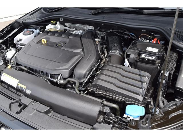 35TFSI S-Line ACC 認定中古車 アシスタンスPKG コンビニエンスPKG B&O3Dサウンドシステム ワイヤレスチャージング スマートフォンインターフェース(17枚目)