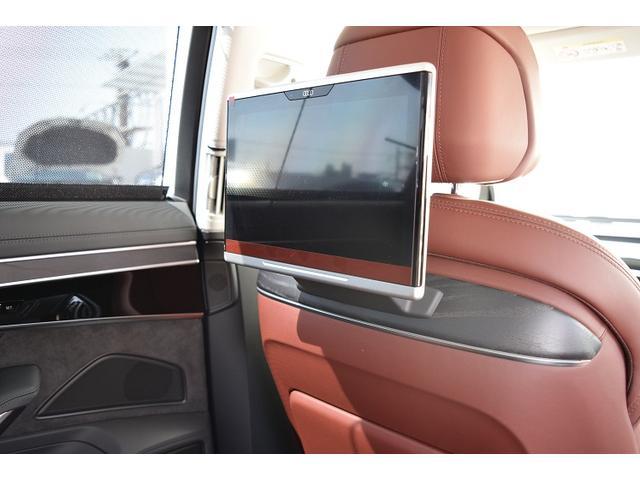 L 60TFSIクワトロ アシスタンスPKG HDマトリクスLEDヘッドライトアウディレーザーライトPKG コンフォートPKG マルチカラーアンビエントライティング 認定中古車(22枚目)