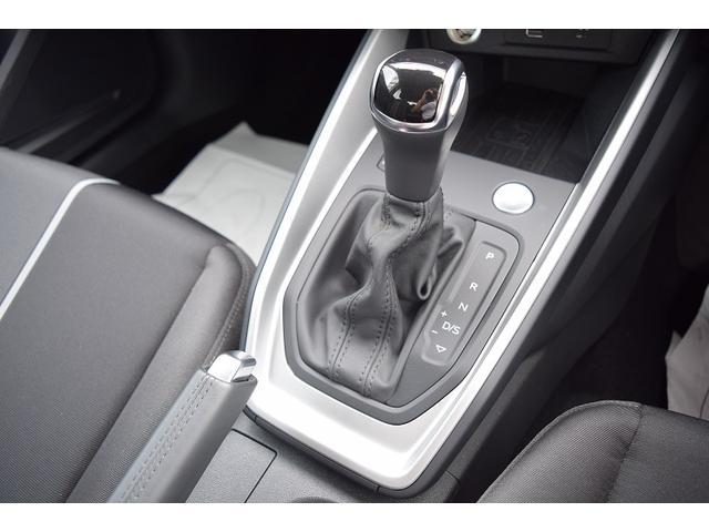 35TFSI アドバンスド ナビPKG アシスタンスPKG コンビニエンスPKG 認定中古車(11枚目)