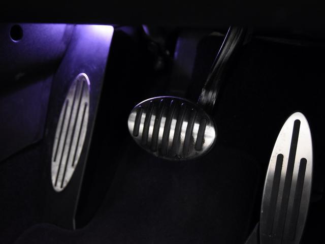 「MINI」「MINI」「オープンカー」「島根県」の中古車33