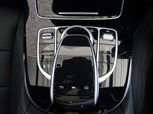 E220d アバンギャルド スポーツ 1オーナー 禁煙車(13枚目)