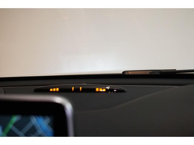 CLA180 1オーナー 禁煙車 認定中古車(12枚目)